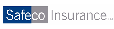 GeoBlue Insurance