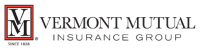 Vermont Mutual Insurance Company